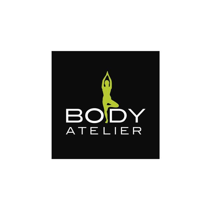 Body Atelier